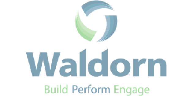Waldorn Group