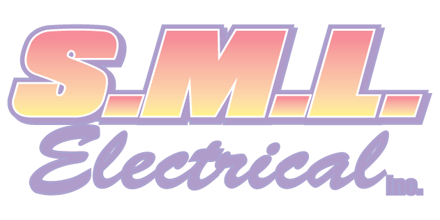 SML Electrical